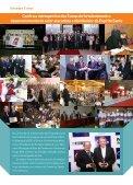 Prêmio Distribuidor Destaque 2012 premia empresas em ... - Sincades - Page 6