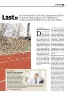 Coop Zeitung - Seite 2