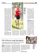 Coop Zeitung - Seite 3