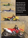 SS COMPARATIVA 250 4T 2012 - GTMOTOCROSS.cz - Page 2
