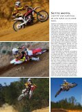 SS COMPARATIVA 250 4T 2012 - GTMOTOCROSS.cz - Page 3