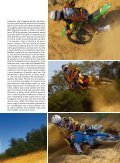 SS COMPARATIVA 250 4T 2012 - GTMOTOCROSS.cz - Page 4