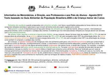 0459581991-PDF 8. agosto creche.pdf