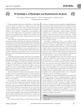 Se - Nosso Lar Campinas - Page 3