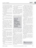 Se - Nosso Lar Campinas - Page 5
