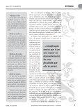 Se - Nosso Lar Campinas - Page 7