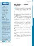 Pneumonias adquiridas na comunidade Pneumonias ... - EPUC - Page 2