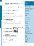 Pneumonias adquiridas na comunidade Pneumonias ... - EPUC - Page 3