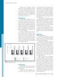 Pneumonias adquiridas na comunidade Pneumonias ... - EPUC - Page 5