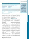 Pneumonias adquiridas na comunidade Pneumonias ... - EPUC - Page 6