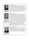 Fotogalerie Ministři financí 1918 – 1938 - Ministerstvo financí - Page 2