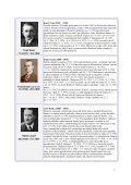 Fotogalerie Ministři financí 1918 – 1938 - Ministerstvo financí - Page 5