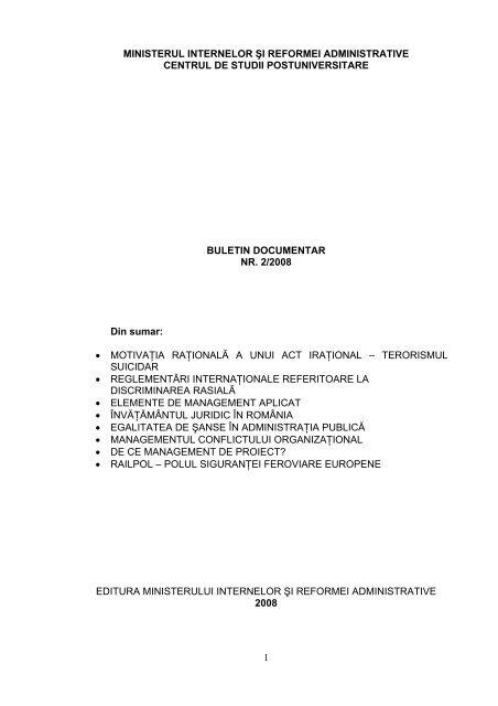 Oferte la Veste bleumarin ✅ Reduceri de pret pentru Veste bleumarin la promotie