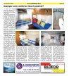 Jornal Maranduba News - Page 5
