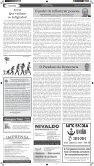 Realizado o II Encontro dos Integrados Frangoeste - Jornal Imprensa - Page 2