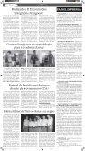 Realizado o II Encontro dos Integrados Frangoeste - Jornal Imprensa - Page 3