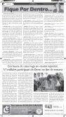 Realizado o II Encontro dos Integrados Frangoeste - Jornal Imprensa - Page 4