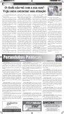 Realizado o II Encontro dos Integrados Frangoeste - Jornal Imprensa - Page 5