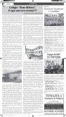 Realizado o II Encontro dos Integrados Frangoeste - Jornal Imprensa - Page 6