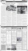 Realizado o II Encontro dos Integrados Frangoeste - Jornal Imprensa - Page 7