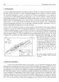 (Cretáceo Inferior), Nordeste do Brasil: Geologia e Paleontologia - Page 3