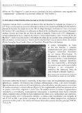 (Cretáceo Inferior), Nordeste do Brasil: Geologia e Paleontologia - Page 4