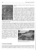 (Cretáceo Inferior), Nordeste do Brasil: Geologia e Paleontologia - Page 5