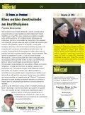 Uma justa homenagem a Joaquim Nabuco - Brasil Imperial - Page 2