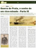 Uma justa homenagem a Joaquim Nabuco - Brasil Imperial - Page 5