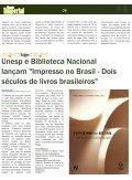 Uma justa homenagem a Joaquim Nabuco - Brasil Imperial - Page 6