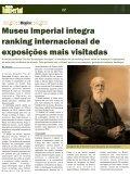 Uma justa homenagem a Joaquim Nabuco - Brasil Imperial - Page 7