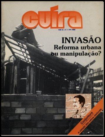 INVASÃO