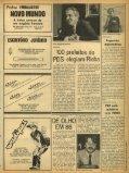 Nosso Tempo Digital - Page 7