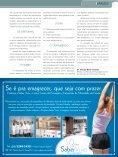 TRATAMENTO HUMANIZADO REFORÇA O SUCESSO NO ... - Page 7