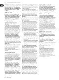 V-TONE GM108 - Behringer - Page 4
