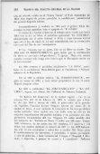 Proceso Histórico del Periodismo en Moca - BAGN - Page 3