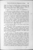 Proceso Histórico del Periodismo en Moca - BAGN - Page 4