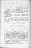 Proceso Histórico del Periodismo en Moca - BAGN - Page 5