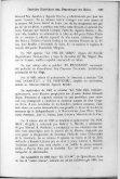 Proceso Histórico del Periodismo en Moca - BAGN - Page 6