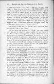 Proceso Histórico del Periodismo en Moca - BAGN - Page 7