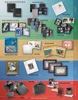 albums - Millennialwebs - Page 3