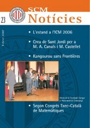 Febrer 2007 - Blogs de l'Institut d'Estudis Catalans