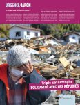 Convergence - Secours populaire - Page 2