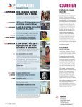 Convergence - Secours populaire - Page 3
