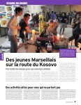 Convergence - Secours populaire - Page 4