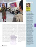 Convergence - Secours populaire - Page 5