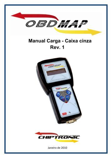 Manual Carga Caixa cinza Rev. 1