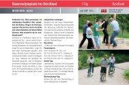 Val-de-Travers – Land der grünen Fee - Autobus AG Liestal