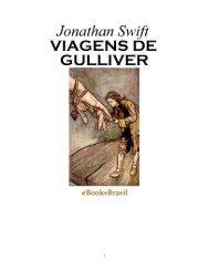 Livro em PDF - Valdir Aguilera