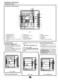EUKC-09, 12, 18 AA - Johnson Controls - Page 3